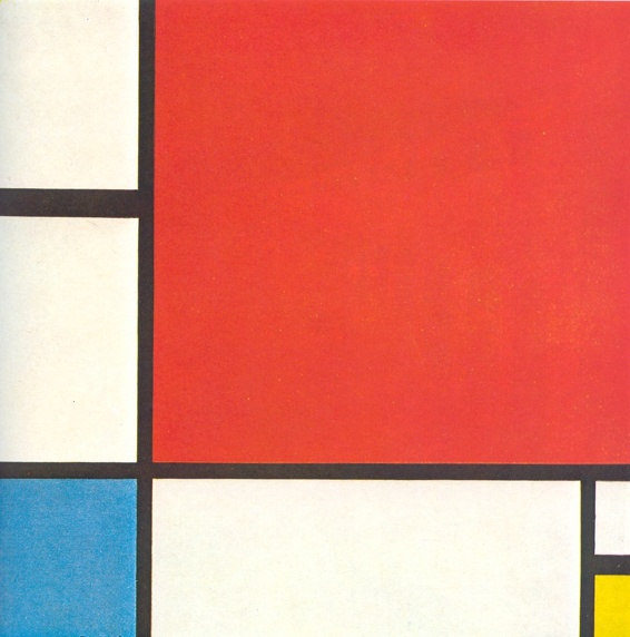Composition-with-red-blue-and-yellow-1930.jpeg